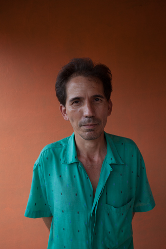 Cuba Blog Vert-9698.jpg