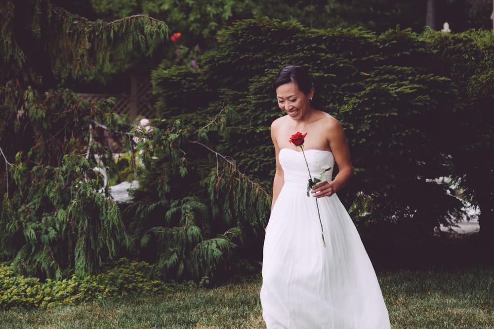 CH wedding-0306.jpg