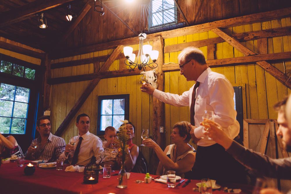CH wedding-0532.jpg