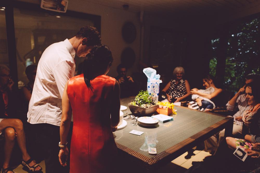 CH wedding-0576.jpg