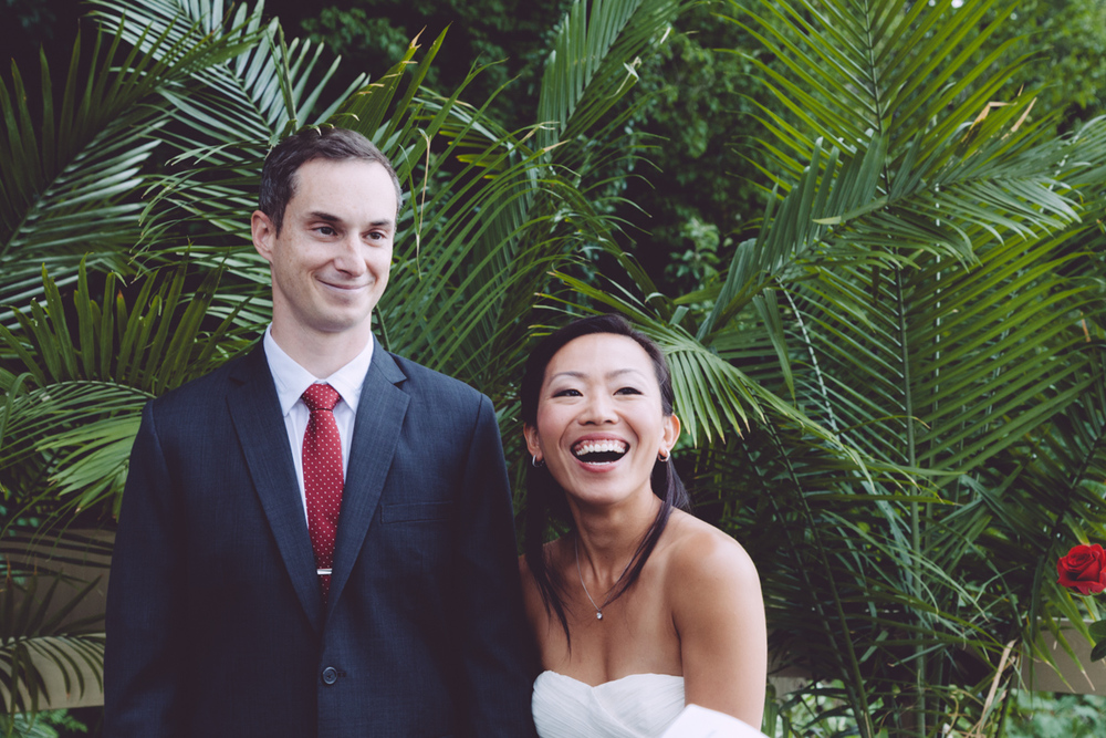 CF Wedding-0362.jpg