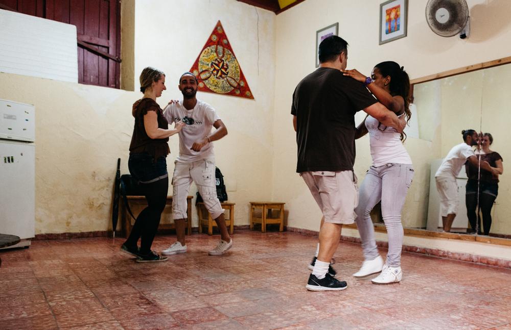 bailandocubaphotos-3545.jpg