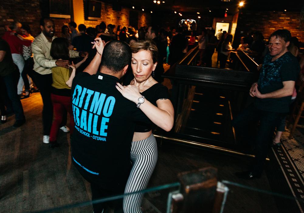 Bailando March_15-4240.jpg