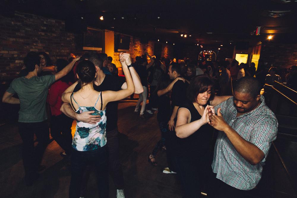 Bailando March_15-4250.jpg