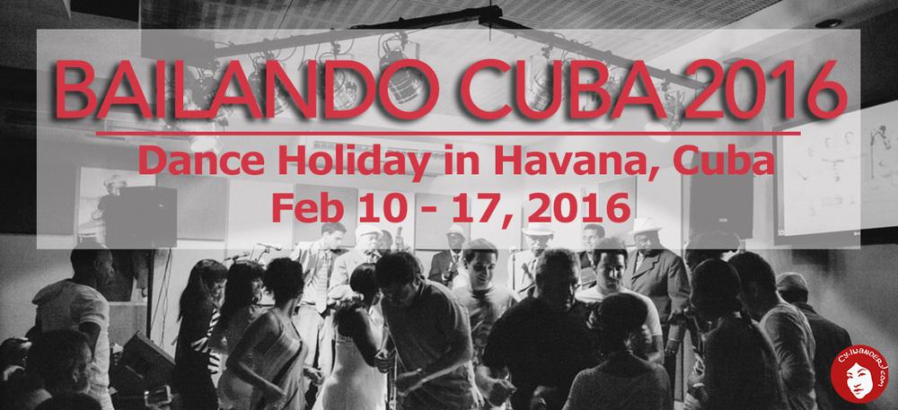 BAILANDO CUBA 2016 (1 of 1).jpg