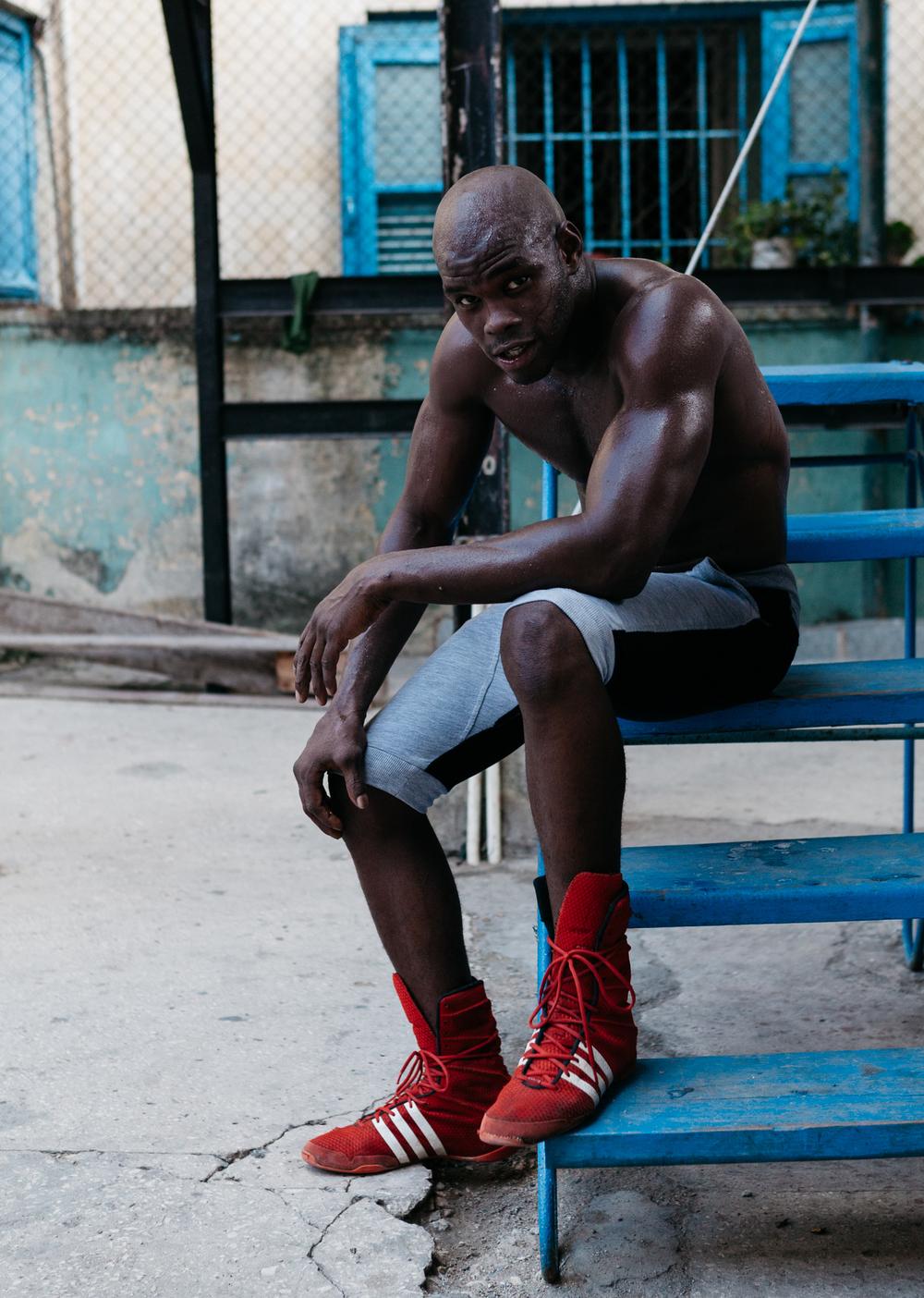 Cuba September 2015-7207.jpg