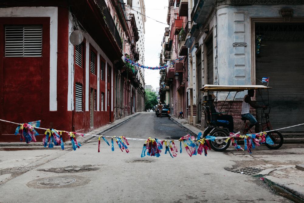 Cuba September 2015-7262.jpg