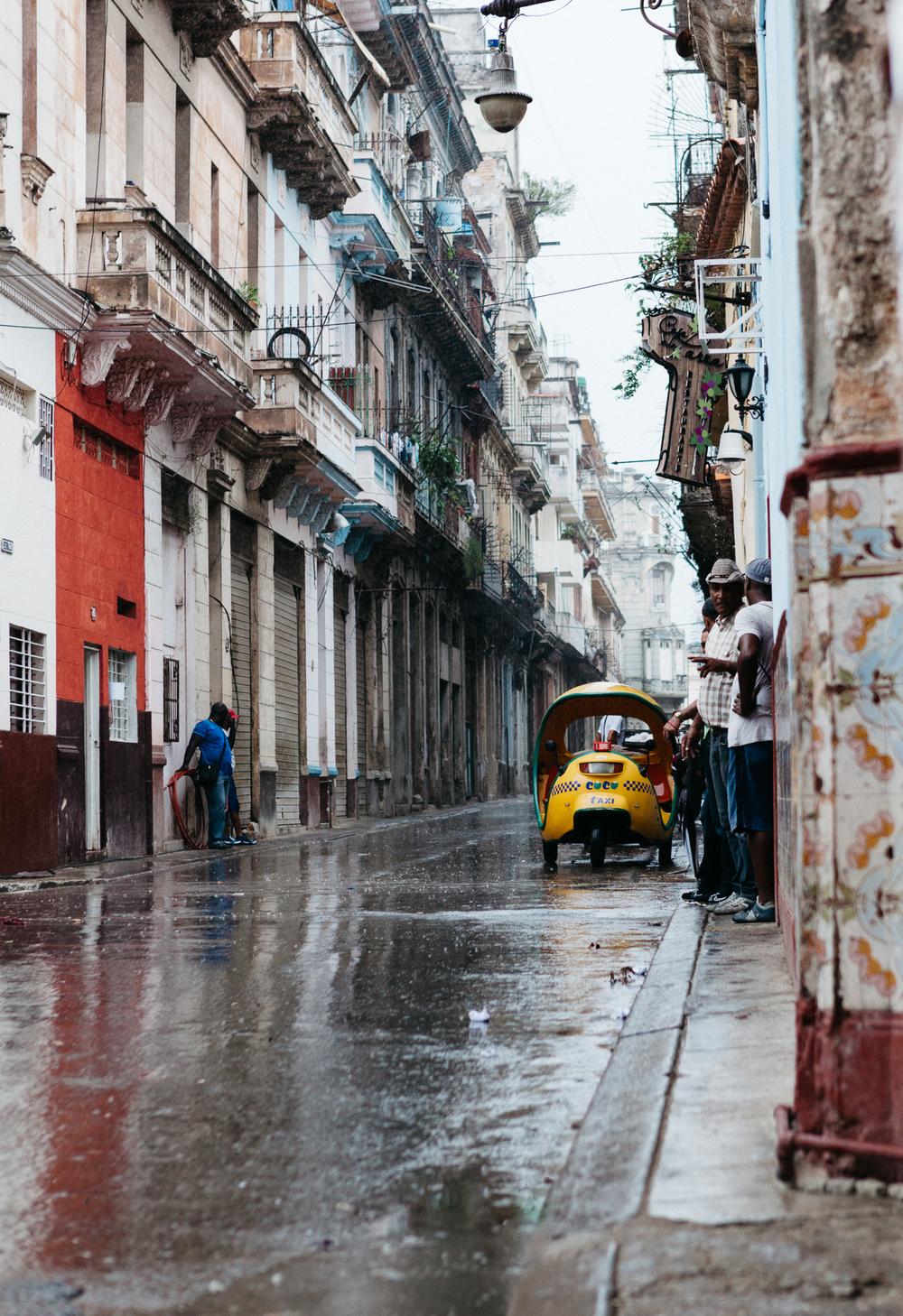 Cuba September 2015-7267.jpg