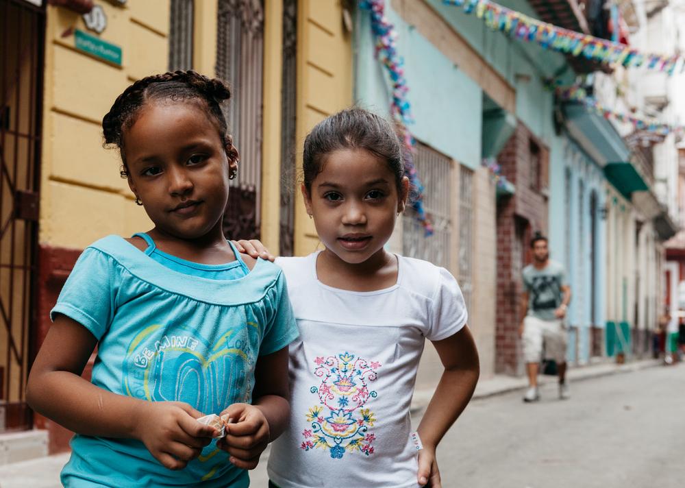 Cuba September 2015-7250.jpg