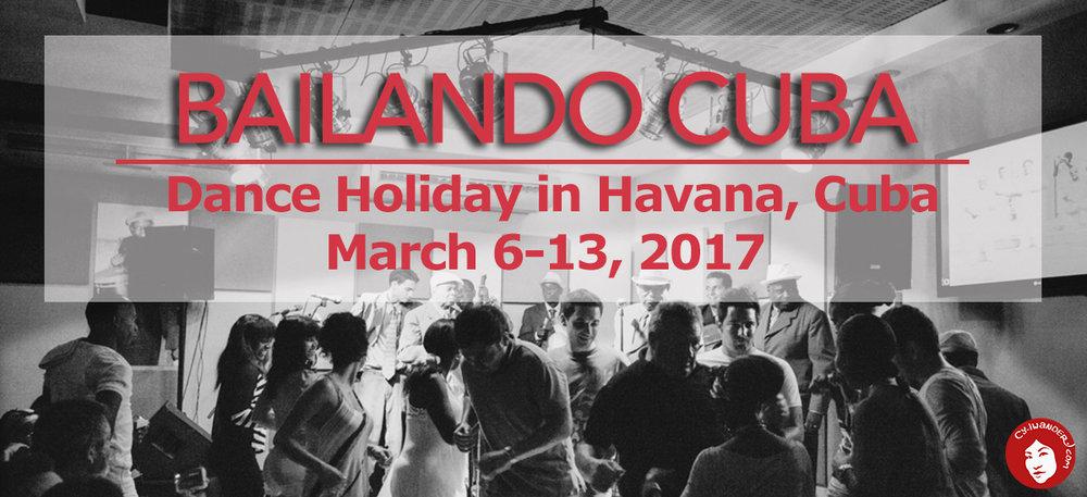 BAILANDO CUBA 2017 (1 of 1).jpg