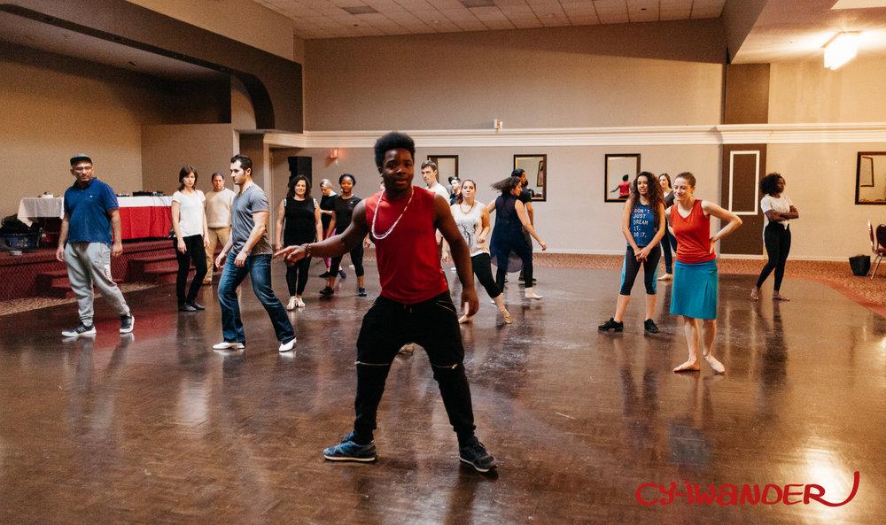bailando cy-iwander-8772.jpg