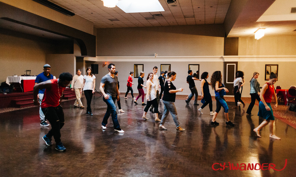 bailando cy-iwander-8778.jpg