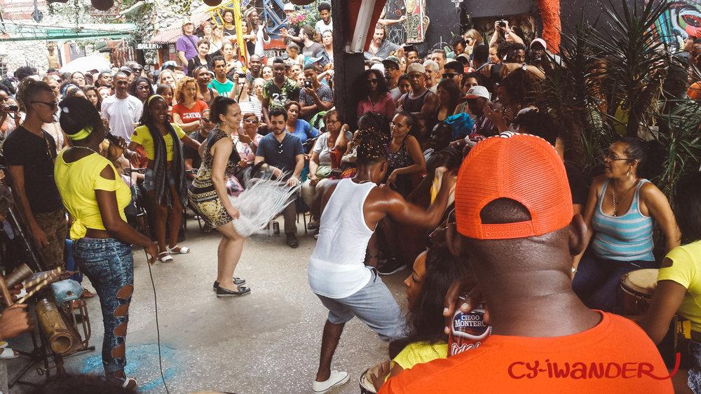 Bailando Cuba 2017-131802.jpg