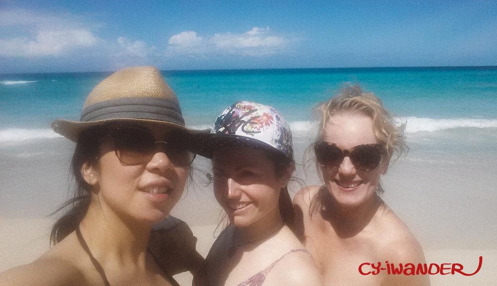 Bailando Cuba 2017-134125.jpg