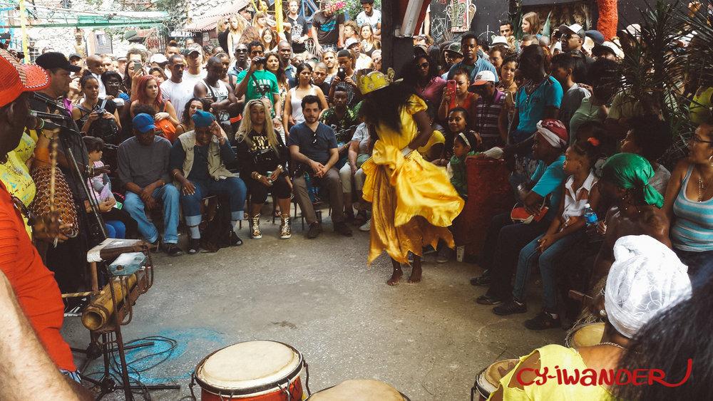 Bailando Cuba 2017-135016.jpg