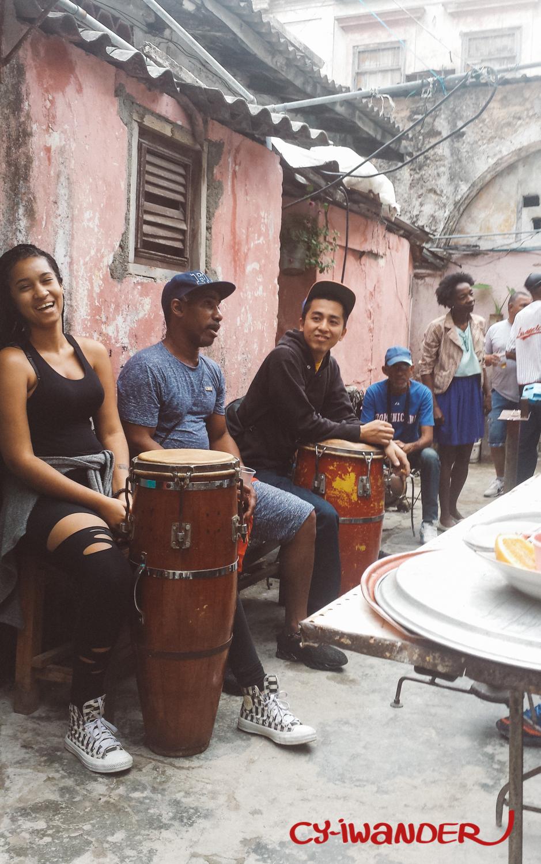 Bailando Cuba 2017-173350.jpg