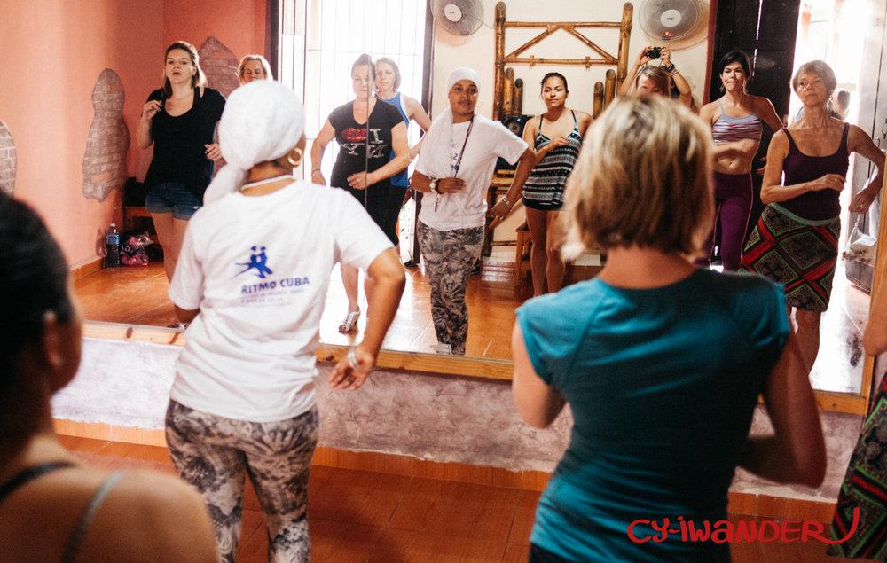 Bailando Cuba 2017-1210476.jpg