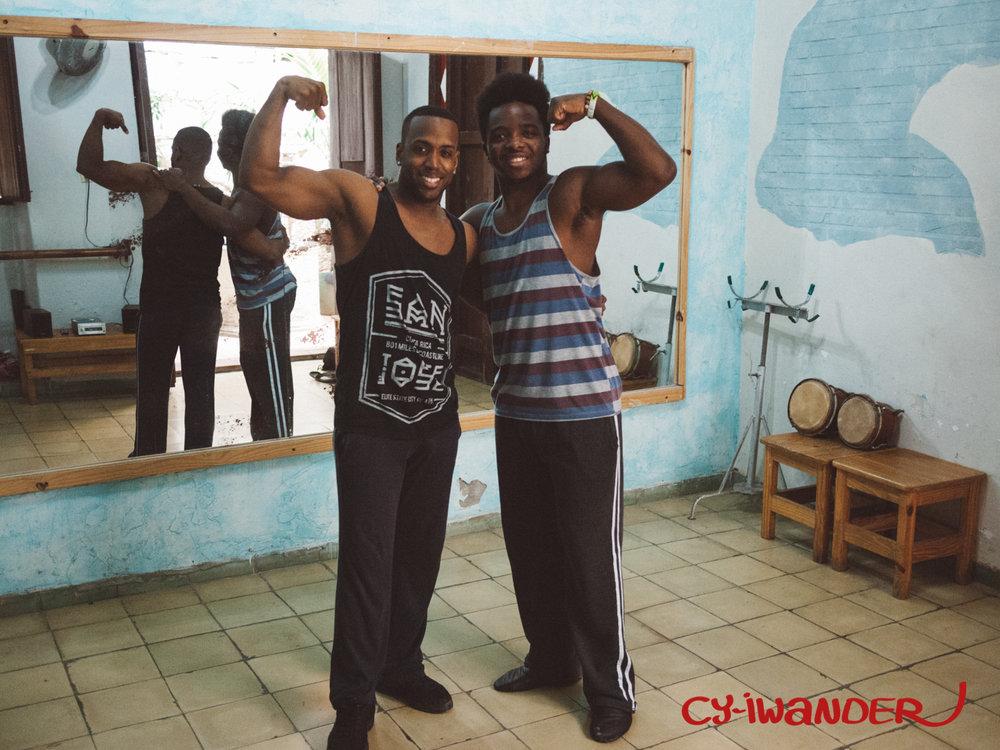 Bailando Cuba 2017-1210484.jpg
