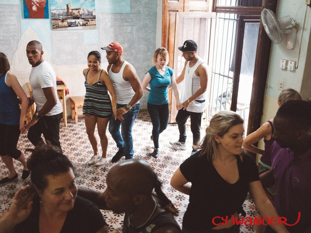 Bailando Cuba 2017-1210502.jpg