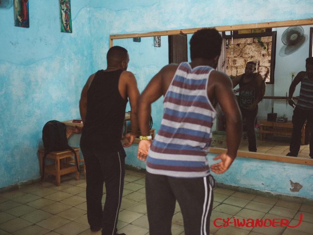 Bailando Cuba 2017-1210503.jpg