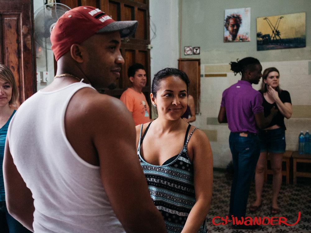 Bailando Cuba 2017-1210514.jpg