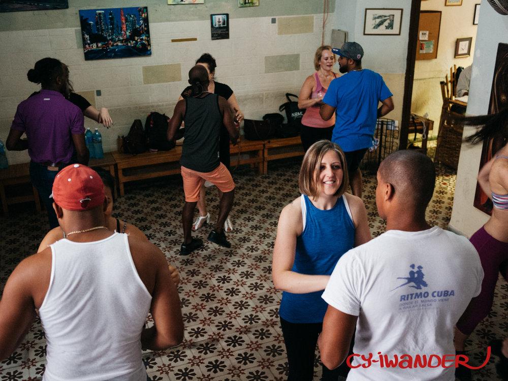 Bailando Cuba 2017-1210522.jpg