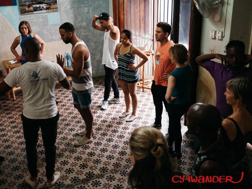 Bailando Cuba 2017-1210528.jpg