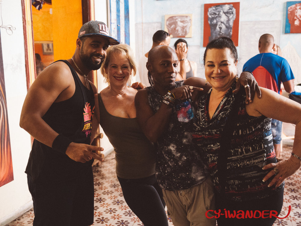 Bailando Cuba 2017-1210551.jpg