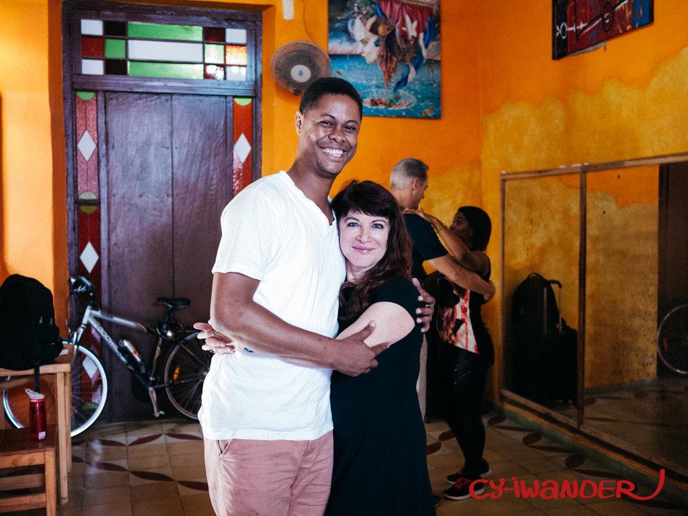 Bailando Cuba 2017-1210557.jpg