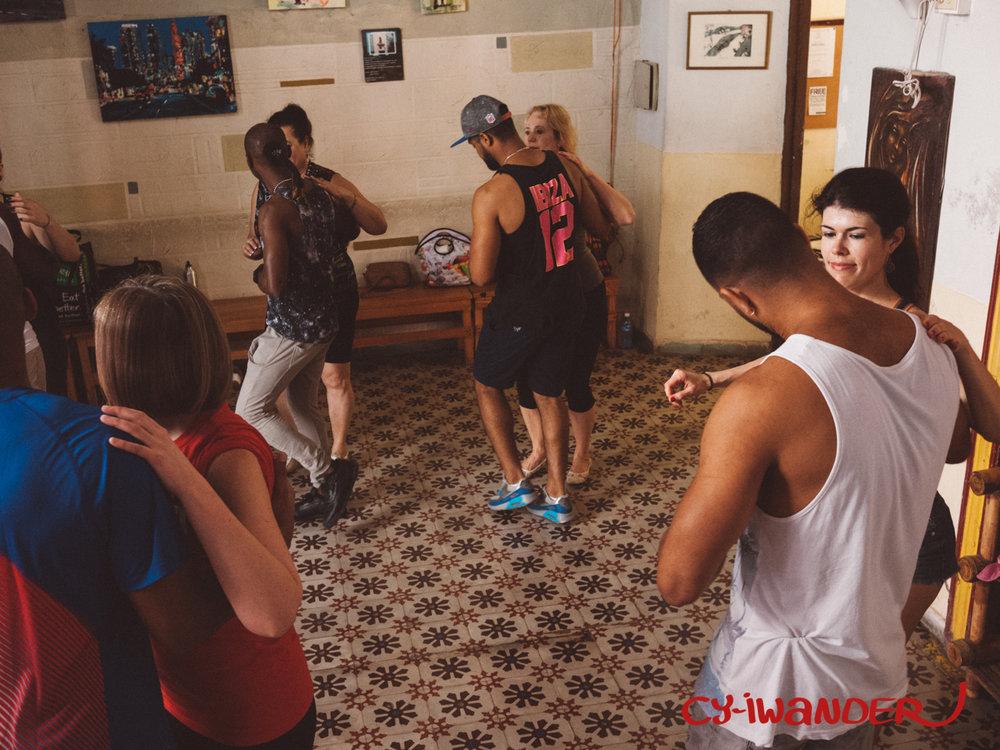 Bailando Cuba 2017-1210568.jpg