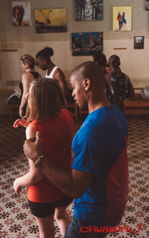 Bailando Cuba 2017-1210572.jpg