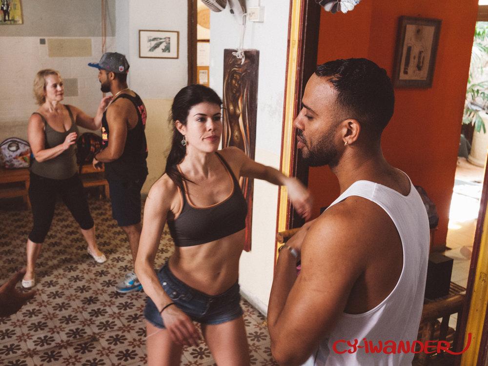 Bailando Cuba 2017-1210573.jpg