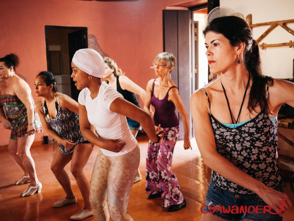 Bailando Cuba 2017-1210652.jpg