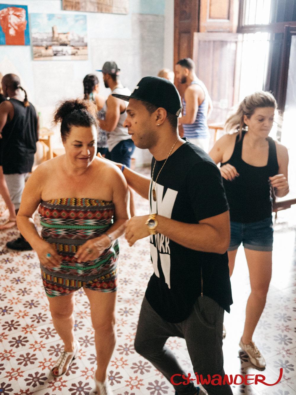 Bailando Cuba 2017-1210680.jpg