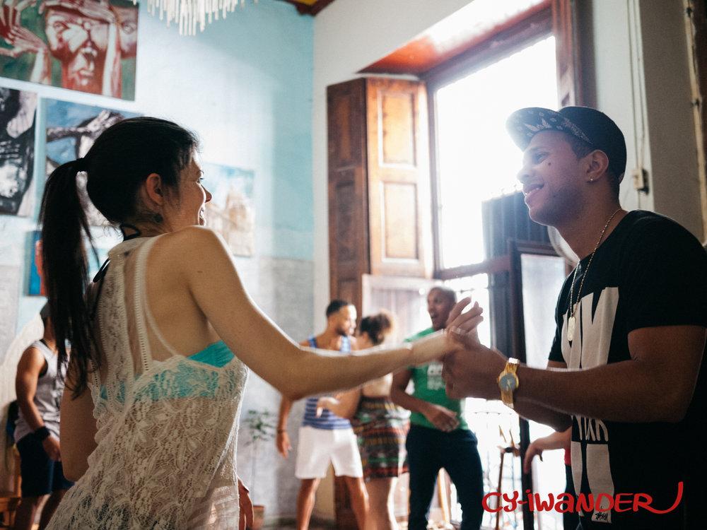 Bailando Cuba 2017-1210708.jpg