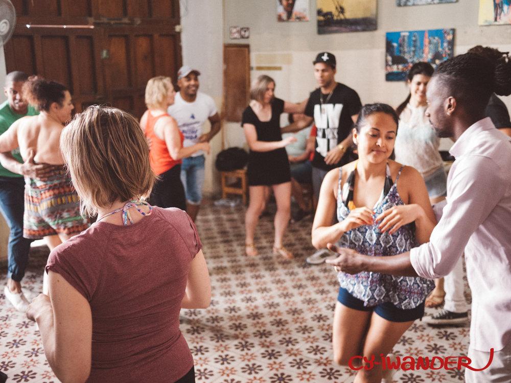 Bailando Cuba 2017-1210724.jpg