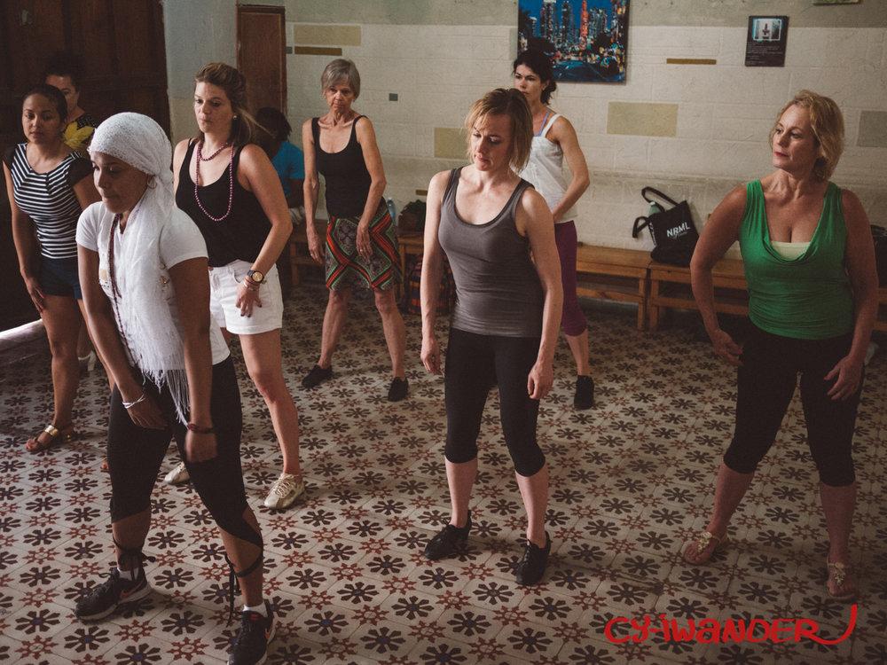 Bailando Cuba 2017-1210742.jpg