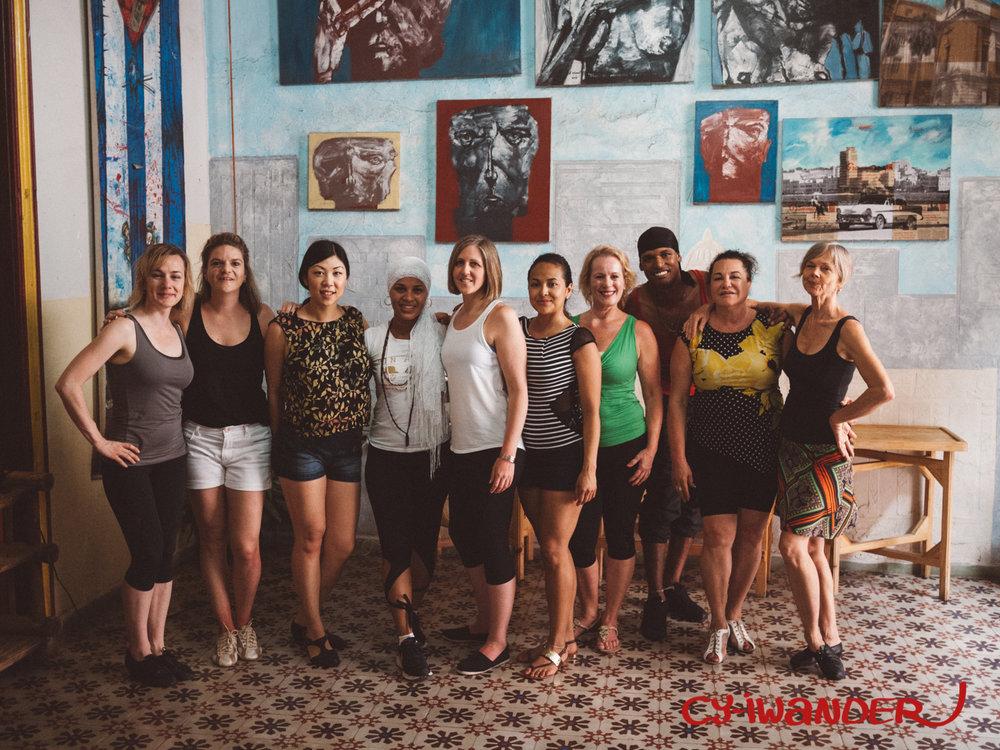 Bailando Cuba 2017-1210766.jpg
