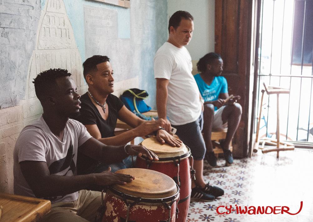 Bailando Cuba 2017-1210755.jpg