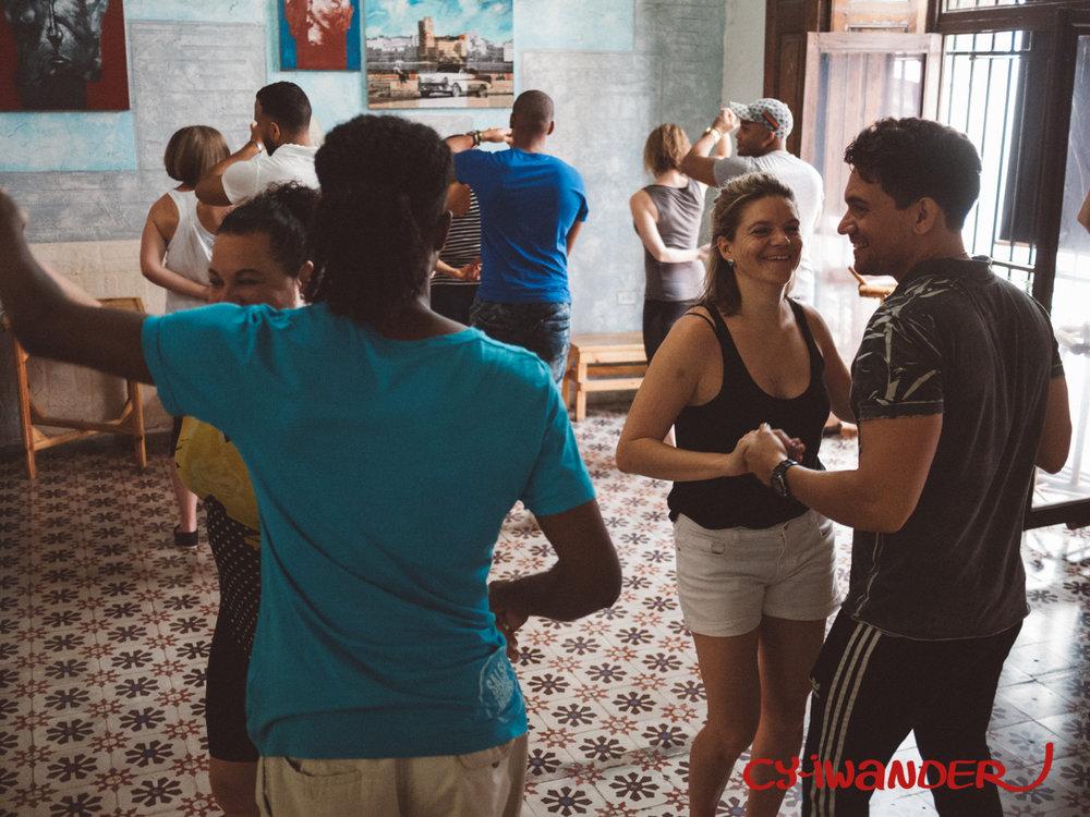 Bailando Cuba 2017-1210774.jpg