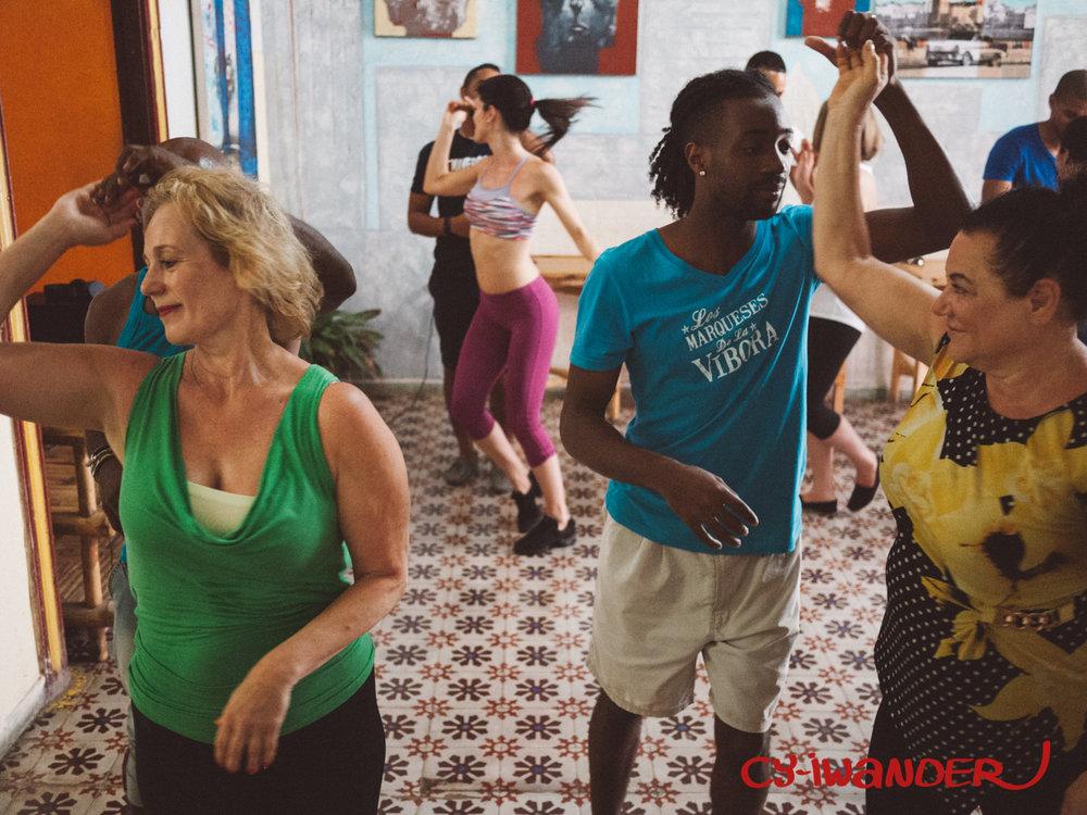 Bailando Cuba 2017-1210777.jpg