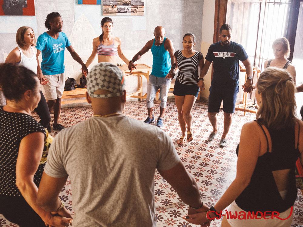 Bailando Cuba 2017-1210809.jpg