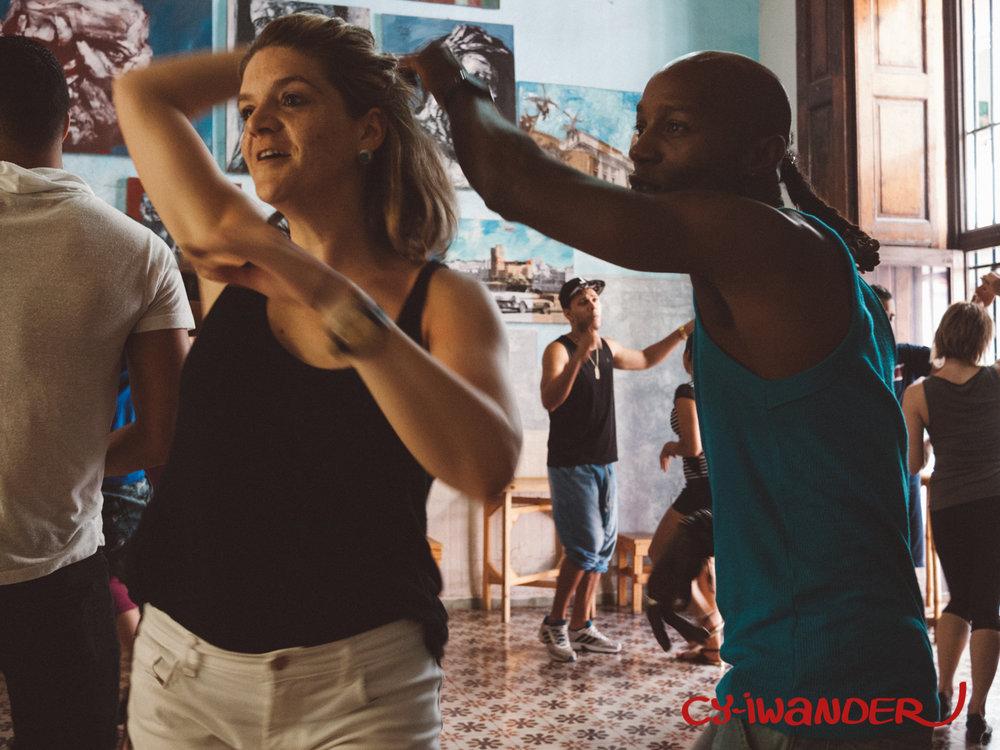 Bailando Cuba 2017-1210826.jpg