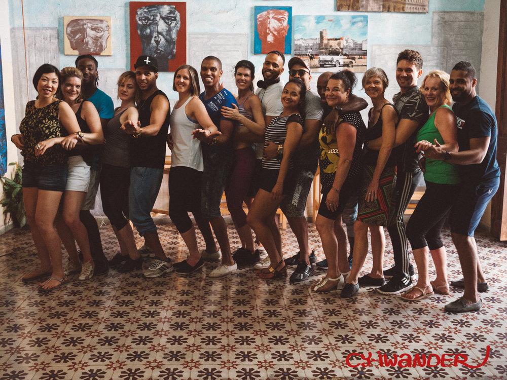 Bailando Cuba 2017-1210854.jpg