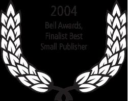 Award_11.png