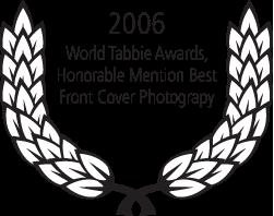 Award_3.png