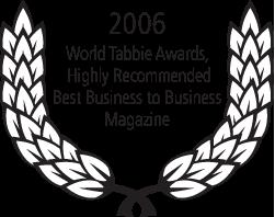 Award_7.png