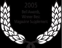 Award_9.png