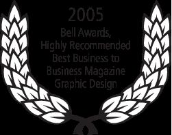Award_10.png