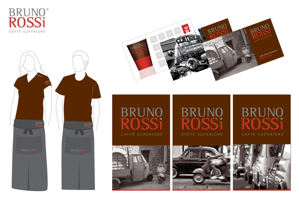 BRUNO ROSSI2.jpg